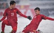 'Dù mất đi yếu tố bất ngờ, U23 Việt Nam vẫn có thể làm nên điều kỳ diệu'