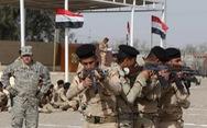 Quốc hội Iraq đòi Mỹ rút quân: Có dễ không?