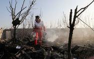 Canada, Ukraine, Nga nói gì khi Iran thừa nhận bắn nhầm máy bay Ukraine?