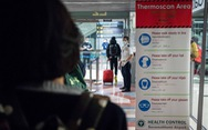 WHO: Bệnh viêm phổi lạ ở Trung Quốc có thể do loại virus mới