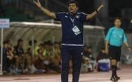 Cựu HLV tuyển UAE  Abdullah Mesfer: 'U23 UAE là đội mạnh nhất bảng D'