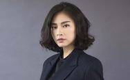 'Đả nữ' đưa phim Việt ra thế giới