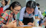 'Nữ sinh lên mạng tìm người giúp' ấm lòng khi nhiều người giúp đỡ