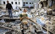 Armenia - Azerbaijan gây 'tổn thất to lớn' cho nhau bất chấp lệnh ngừng bắn
