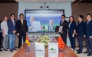 NovaWorld Phan Thiet dần hoàn thiện hệ sinh thái tiện ích