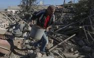Armenia và Azerbaijan thống nhất ngừng bắn nhân đạo tại Nagorny-Karabakh