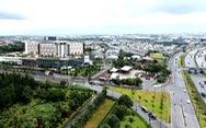 Đề xuất xây dựng khu công nghiệp dược tại TP Thủ Đức