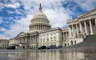 Ngân sách Mỹ thâm hụt hơn 3.000 tỉ USD