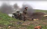Quân đội Armenia báo động chiến đấu, Thổ Nhĩ Kỳ nói 'không do dự' giúp Azerbaijan