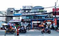 Sẽ trình Quốc hội dự án vận hành tuyến metro số 2 TP.HCM năm 2026