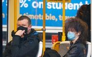 Ung thư phổi có thể bị nhầm thành COVID-19