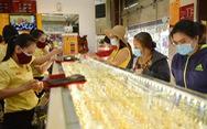 Lạc quan về gói cứu trợ thứ 2 của Mỹ, vàng tăng giá trở lại