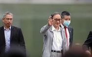Doanh nghiệp Việt - Nhật phấn khích với kết quả chuyến thăm của Thủ tướng Suga
