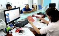 Bộ Công an khẳng định đủ điều kiện bỏ sổ hộ khẩu từ 1-7-2021