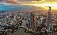 Sau đại dịch, du khách Việt chuộng du lịch trong nước và 'phượt'