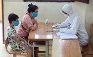 Thêm 3 bệnh nhân COVID-19 nhập cảnh, 50 ngày không lây nhiễm trong cộng đồng