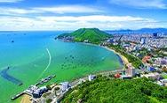 Oyster GanhHao - 'Át chủ bài' của dòng căn hộ du lịch cao cấp tại Vũng Tàu