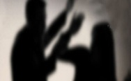 Nghi án nữ sinh cấp III bị nhóm bạn hiếp dâm trong lúc say rượu