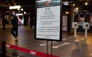 CGV đóng 30% rạp ở Hàn, các rạp phim thế giới loay hoay... chờ chết?