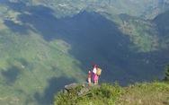 Hiến kế du lịch: 'Đừng tàn phá thiên nhiên và văn hóa bản địa'