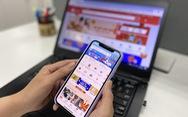 Những startup bứt phá từ con số 0 của thương mại điện tử Việt Nam