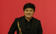 Đạo diễn 'Ròm' đoạt giải 10.000 USD của chợ dự án phim ở Busan