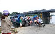Sài Gòn nhớ nhớ thương thương - Kỳ 3: An Phú Đông, vườn xưa bên phố