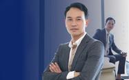 Sohaco - đầu tư chuyển đổi số thế nào cho hiệu quả?