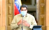 Tổng thống Venezuela khoe nhận được vắc xin của Nga để thử nghiệm