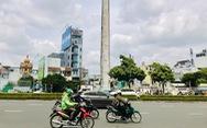 Sài Gòn nhớ nhớ thương thương - Kỳ 5: Bí mật 'phi thuyền Apollo' giữa Sài Gòn