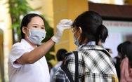 Việt Nam 44 ngày không có ca mắc COVID-19 trong cộng đồng