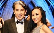 Nhà thiết kế Kenzo qua đời vì COVID-19, giới thời trang Việt thương tiếc