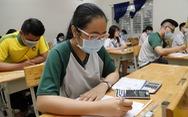 Điểm chuẩn ngành 'hot' Học viện Công nghệ bưu chính viễn thông tăng 3 điểm