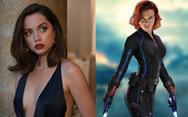 100 phim Hollywood bị hoãn chiếu do COVID-19, có 'No Time to Die' và 'Black Widow'