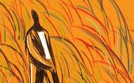 Truyện ngắn: Chân trần tái ngộ