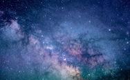 Loài vi khuẩn 'bất tử' có thể sống ngoài không gian