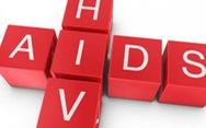 Có kết quả nhiễm HIV buộc phải thông báo cho ai?