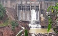 Bộ cấp tốc lập đoàn kiểm tra thủy điện 'bất tuân' lệnh trung ương