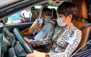 Việc tách Luật giao thông đường bộ: Chính phủ trình 'gấp rút, chưa báo cáo Quốc hội đầy đủ'