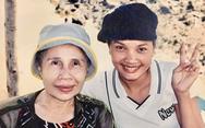 Thương tiếc nghệ sĩ Ánh Hoa: 'Bà má Nam Bộ' từ tốn, giản dị và mộc mạc