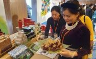 Cánh cửa mới cho du lịch TP.HCM tiếp cận thị trường vùng Đông Bắc