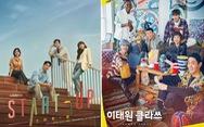 Người trẻ khởi nghiệp: đâu chỉ có Itaewon Class truyền cảm hứng?