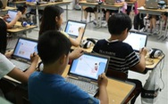 Hàn Quốc đưa các bộ môn AI vào chương trình giảng dạy toàn quốc