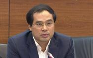 Thủ tướng phê chuẩn nhân sự lãnh đạo của sáu tỉnh