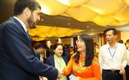 Phát triển du lịch bền vững với văn hóa cộng đồng và di sản