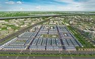 Bất động sản khu vực nào đang hút dòng tiền đầu tư dịp cuối năm?