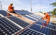 Xu hướng sử dụng điện mặt trời tích trữ đang ngày càng nở rộ