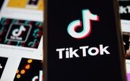Mỹ gia hạn 7 ngày để ByteDance bán lại TikTok