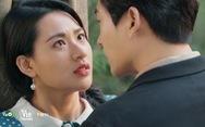 Phim Việt bắt đầu rộn ràng trên ứng dụng giải trí trực tuyến