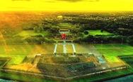 Lập Hội Nghiên cứu và phát triển di sản văn hóa Huế